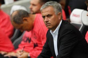 Jose+Mourinho+Brighton+Hove+Albion+vs+Manchester+W_JrETWJTmbx