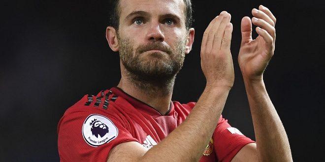 Juan+Mata+Manchester+United+vs+Leicester+City+gJjWKqYaVlRx22