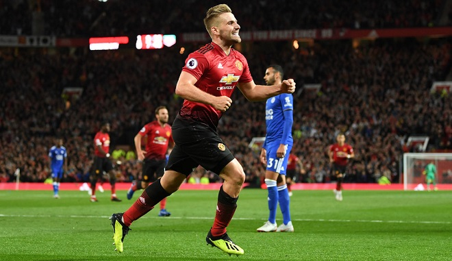 Luke+Shaw+Manchester+United+vs+Leicester+City+X99Qn1iGAMdx