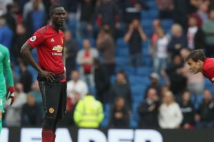 manchester-united-news-eric-bailly-hits-back-at-disrespectful-graeme-souness-after-brighton-performance