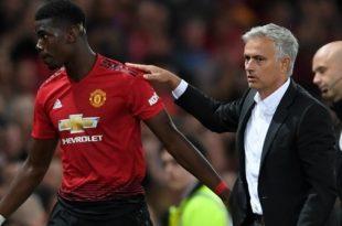 paul-pogba-jose-mourinho-manchester-united-2018-19_c9b1i8vg0i7szq29iedvk27l