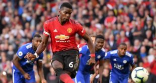 paul-pogba-scores-penalty-vs-leicester_120y22zme78ae1ksfg6o7hqcw2