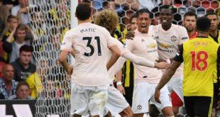 Chris+Smalling+Watford+FC+vs+Manchester+United+kwIO6xFwkAEx