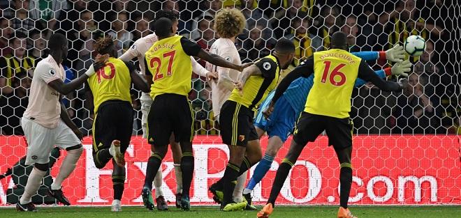 David+de+Gea+Watford+FC+vs+Manchester+United+o_ugYkIlmODx