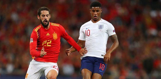 Marcus+Rashford+England+vs+Spain+UEFA+Nations+cYHQc-A-ZPWx