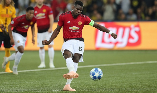 Paul+Pogba+BSC+Young+Boys+v+Manchester+United+RGD_hnfA7lpx