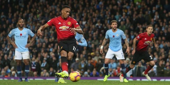 Martial-3-1-City-United