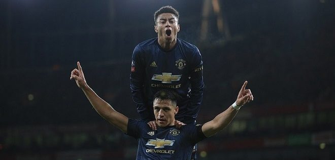 arsenal-1-3-manchester-united-sanchez-lingard-and-martial-fire-visitors-into-fa-cup-fifth-round
