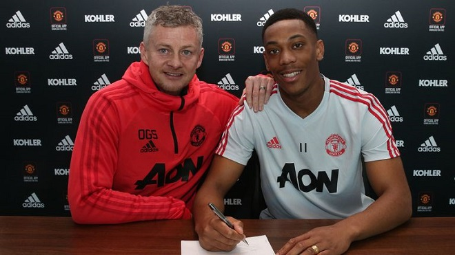 skysports-anthony-martial-ole_4563325