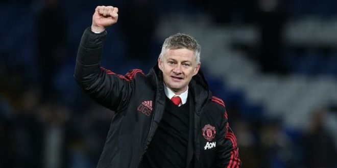 0_Chelsea-v-Manchester-United-FA-Cup-Fifth-Round