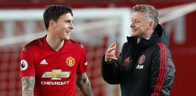 0_Premier-League-Manchester-United-v-Huddersfield-Town