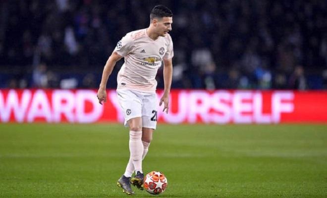 Diogo-Dalot-Man-Utd-PSG-Champions-League-1770077