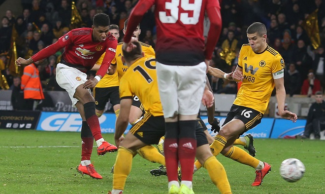 wolves-2-1-manchester-united-raul-jimenez-and-diogo-jota-propel-wanderers-to-wembley-fa-cup-semi-final-4