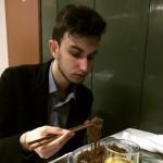 Foto del profilo di Giuseppe Lodato